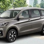 Rental Mobil Kayu Putih Murah Jakarta Timur 081284634349